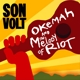 SON VOLT-OKEMAH AND THE MELODY OF RIOT
