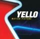 YELLO-MOTION PICTURE -HQ-