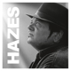 HAZES, ANDRE-HAZES -COLOURED-