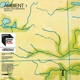 ENO, BRIAN-AMBIENT 1: FOR AIRPORTS -DOWNLOAD-