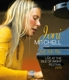 MITCHELL, JONI-BOTH SIDES NOW: LIVE AT ISLE OF WIGHT