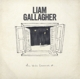 GALLAGHER, LIAM-ALL YOU'RE DREAMING OF