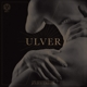 ULVER-ASSASSINATION CEASAR/ 180GR. & BOOKLET -DELUXE-