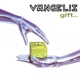 VANGELIS-GIFT -COLOURED-