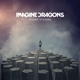 IMAGINE DRAGONS-NIGHT VISIONS -DELUXE-