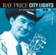 PRICE, RAY-CITY LIGHTS