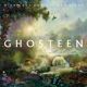 CAVE, NICK AND THE BAD SEEDS-GHOSTEEN -DOWNLOAD-