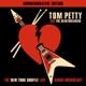 PETTY, TOM-THE NEW YORK SHUFFLE