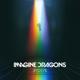 IMAGINE DRAGONS-EVOLVE -DELUXE-