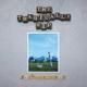 TRAGICALLY HIP-SASKADELPHIA -COLOURED-