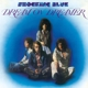 SHOCKING BLUE-DREAM ON DREAMER -HQ-