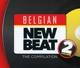 VARIOUS-BELGIAN NEW BEAT - VOLUME 2