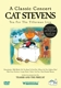 STEVENS, CAT-TEA FOR THE TILLERMAN..
