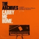 ARCHIVES-CARRY ME HOME: A REGGAE..