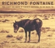 RICHMOND FONTAINE-YOU CAN'T GO BACK IF..