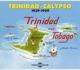 VARIOUS-TRINIDAD CALYPSO 1939-59