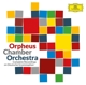 ORPHEUS CHAMBER ORCHESTRA-COMPLETE RECORDINGS...