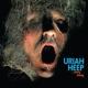 URIAH HEEP-VERY 'EAVY VERY HUMBLE