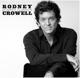 CROWELL, RODNEY-ACOUSTIC CLASSICS