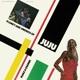 PLUNKY & ONENESS OF JUJU-MAKE A CHANGE