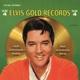PRESLEY, ELVIS-GOLD RECORDS VOL.4