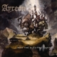 AYREON-INTO THE.. -REISSUE-