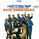 RODRIGUEZ, PETE 'EL CONDE-I LIKE IT LIKE MI M...