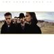 U2-JOSHUA TREE -ANNIVERS-