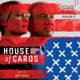 OST -TV--HOUSE OF CARDS - SEASON 5