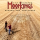 VANDENBERG'S MOONKINGS-RUGGED AND UNPLUGGED -...