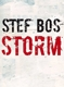 BOS, STEF-STORM