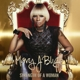 BLIGE, MARY J-STRENGTH OF A WOMAN