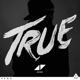 AVICII-TRUE -LTD-