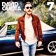 GUETTA, DAVID-7 -DIGI/LTD-