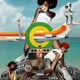 THIEVERY CORPORATION-TEMPLE OF I & I LP