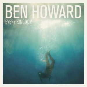 HOWARD, BEN-EVERY KINGDOM