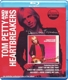 PETTY, TOM-DAMN THE TORPEDOES - CLASSIC ALBUMS