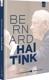 HAITINK, BERNARD-CONDUCTORS -.. -BOX SET-