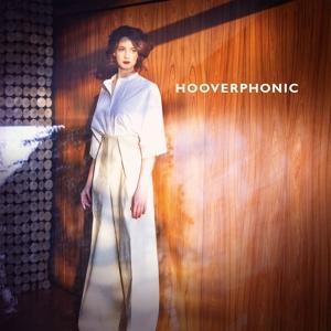 HOOVERPHONIC-REFLECTION -COLOURED-
