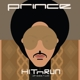 PRINCE-HITNRUN PHASE TWO