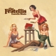 FRATELLIS-COSTELLO MUSIC -HQ-