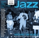VARIOUS-JAZZ AROUND THE WORLD