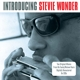 WONDER, STEVIE-INTRODUCING -REMAST-