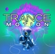 VARIOUS-TRANCE MOTION