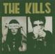 KILLS-NO WOW -LTD-