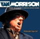 MORRISON, VAN-BANG RECORDS.. -HQ- -COL-