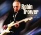TROWER, ROBIN-COMPENDIUM 1987-2013