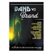 VARIOUS-BAND VS BRAND