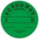 SHALUZA MAX/TABY LEY ROCHEREAU-MANGASE/HAFI D...