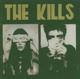 KILLS-NO WOW